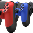 PS4_2Column_Duelshock4Colours