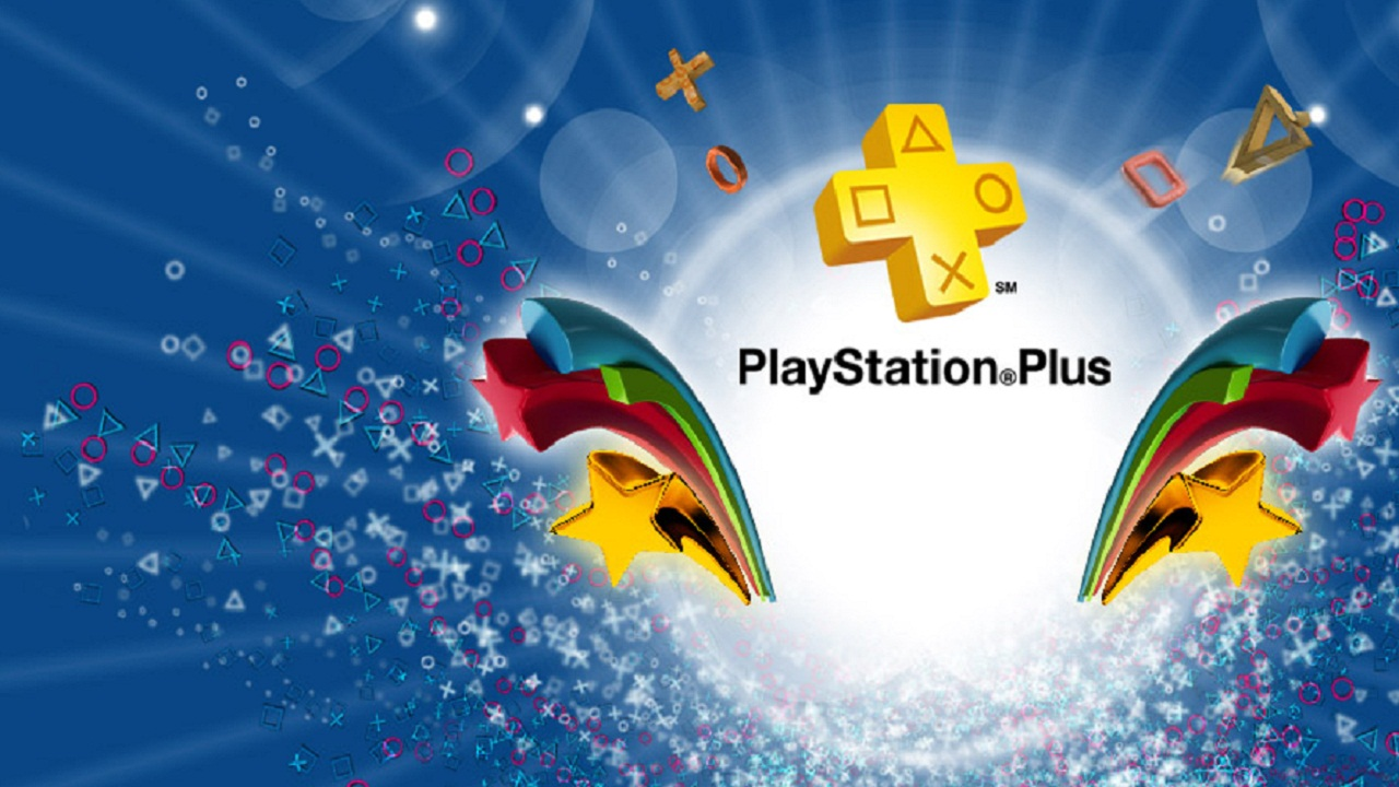 Die PlayStation Plus Spiele im April 2014 im Video vorgestellt