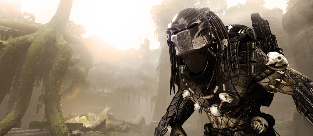 Call of Duty Ghosts Onslaught-Modus bald mit dem Predator