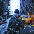The_Division__1_-pc-games