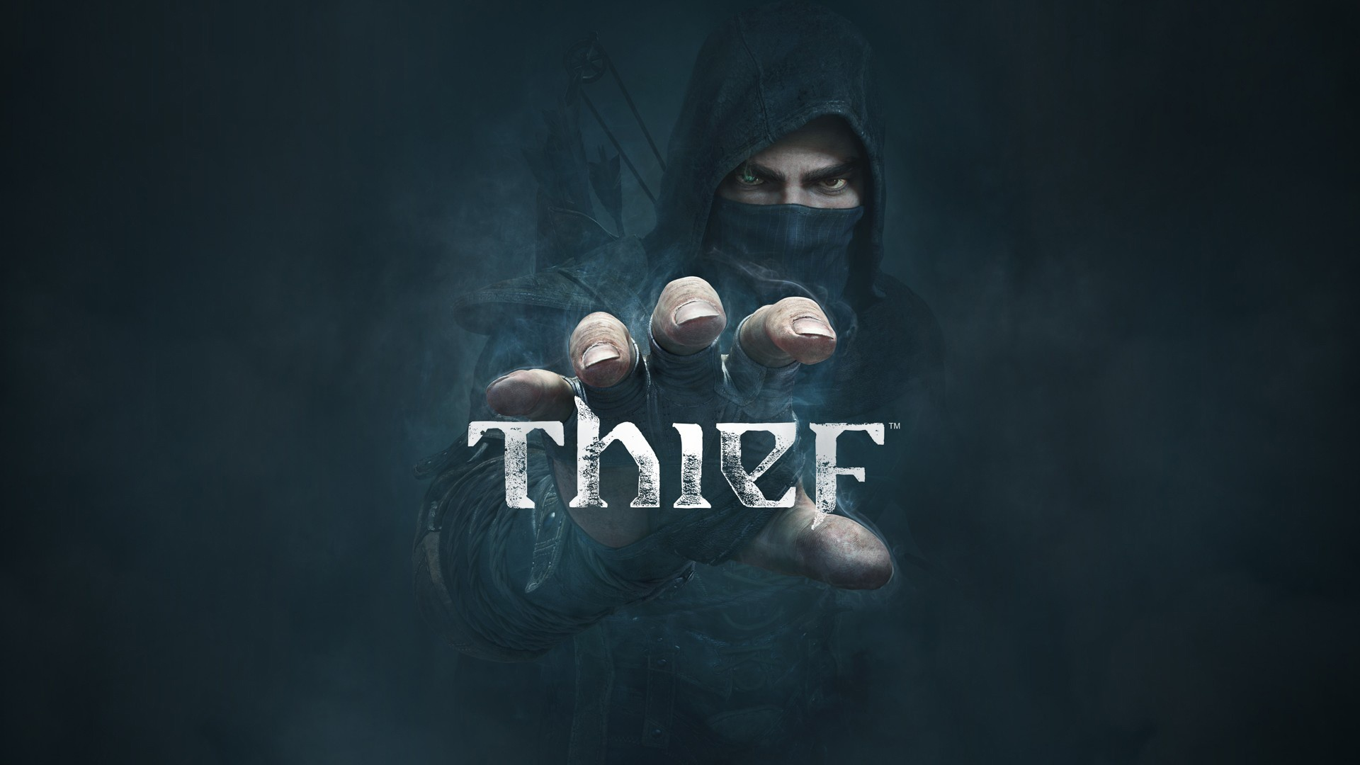 THIEF Test