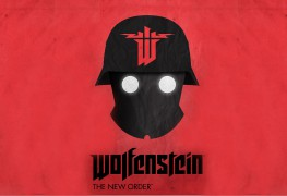 Wolfenstein-The-New-Order-wallpaper-1920-x-1080