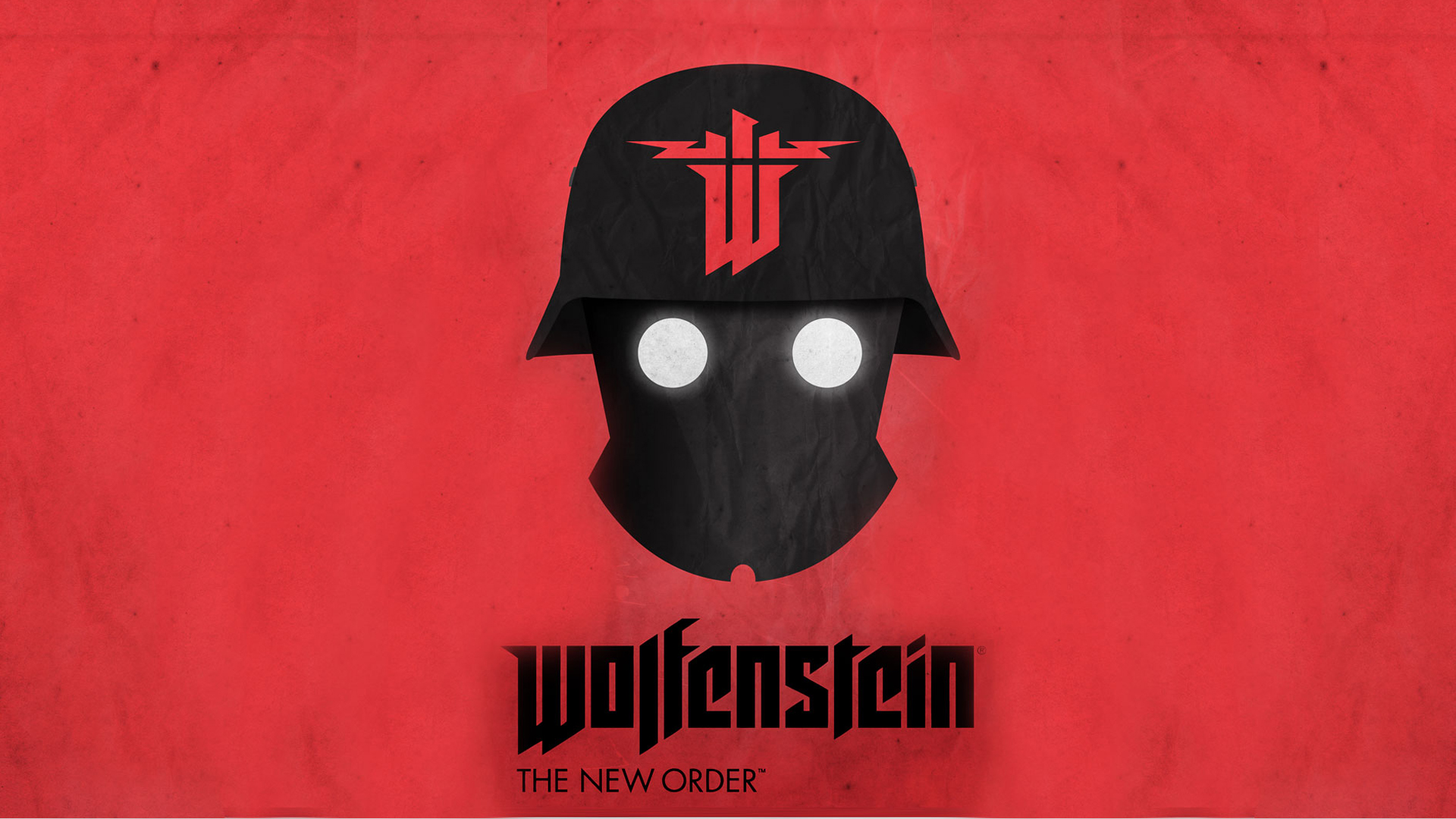 "Wolfenstein The New Order im ""Nowhere to Run""-Trailer"