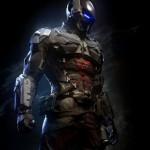 arkham-knight-in-batman-arkham-knight-image-1_1