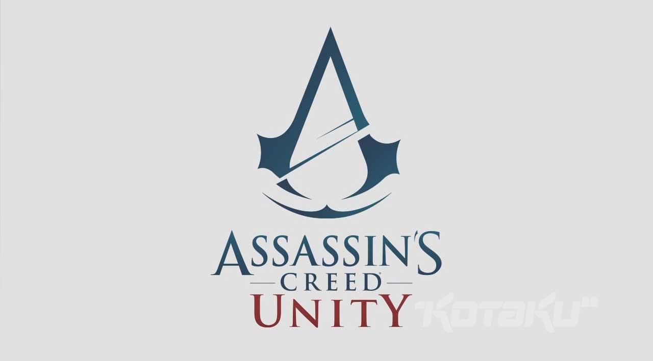 Assassins Creed Unity mit 4-Spieler Koop?