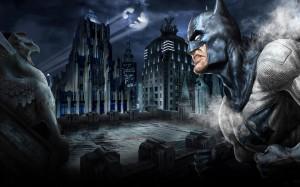 batman-arkham-city-arkham-asylum-night-dark-knight-games