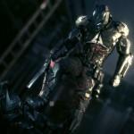 batman-arkham-knight-screen-1_1