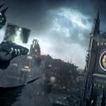 batman-arkham-knight-screen-2_1