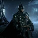 batman-arkham-knight-screen-3_1