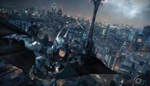 batman-arkham-knight-screenshot-2