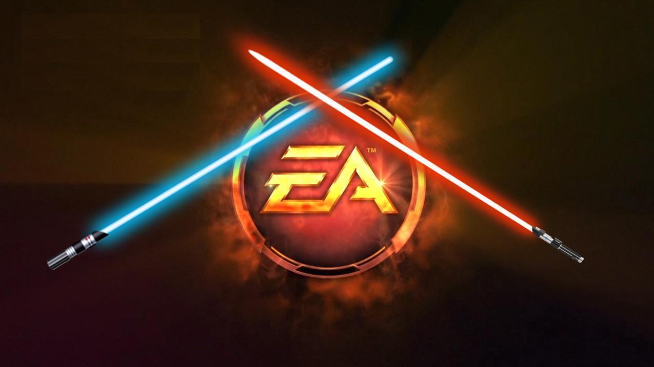 EA Kanada arbeitet an Open World Star Wars-Spiel