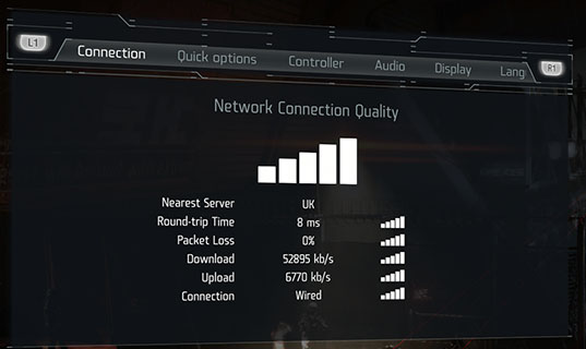 killzone-connectivy-