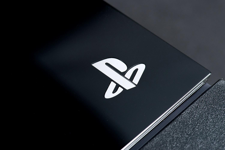 Sony Griechenland kündigt PS4 Firmware Update 1.70 für 30. April an