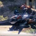 Destiny-16