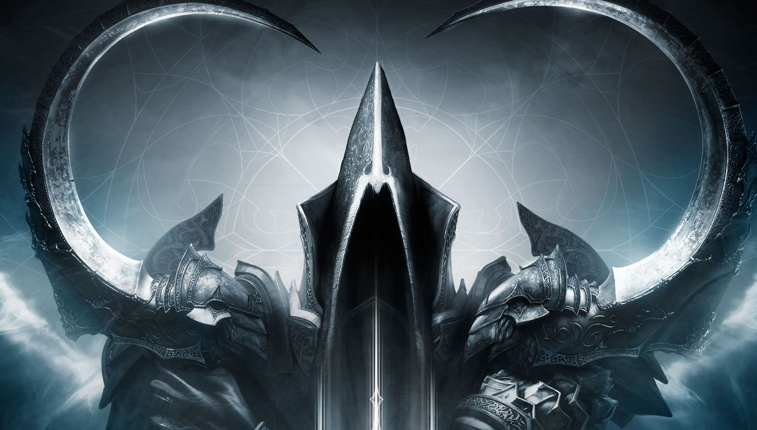 Diablo 3 Reaper of Souls mit Inhalten aus The Last of Us und Shadow of the Colossus