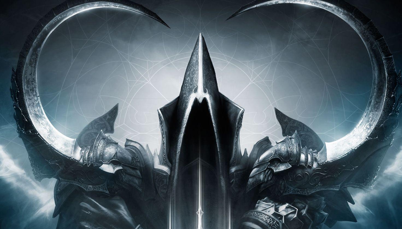 Diablo 3 Reaper of Souls mit Double-XP Woche