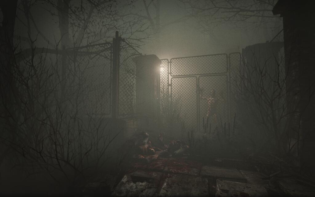 outlast-whistleblower