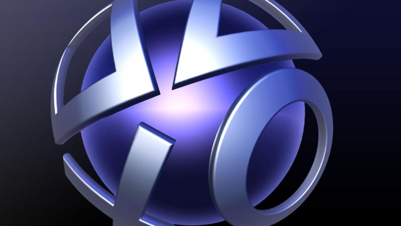Minecraft sorgt für Ausfall des PlayStation Networks