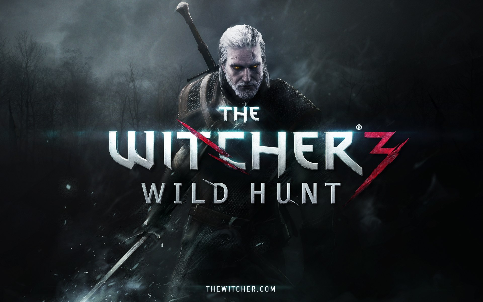 The Witcher 3 Wild Hunt Patch 1.05 veröffentlicht