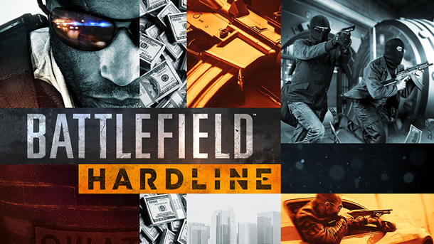 Neuer Teaser-Trailer zu Battlefield Hardline