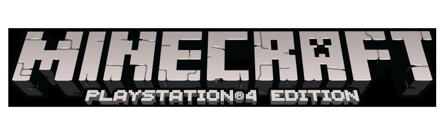 Minecraft erscheint im August für die PlayStation 4