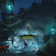 Diablo-Ultimate-Evil-Edition-2