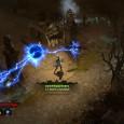 Diablo-Ultimate-Evil-Edition-4