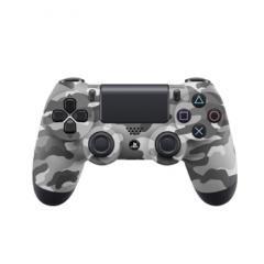 """Urban Camouflage"" DualShock 4 Controller angekündigt"