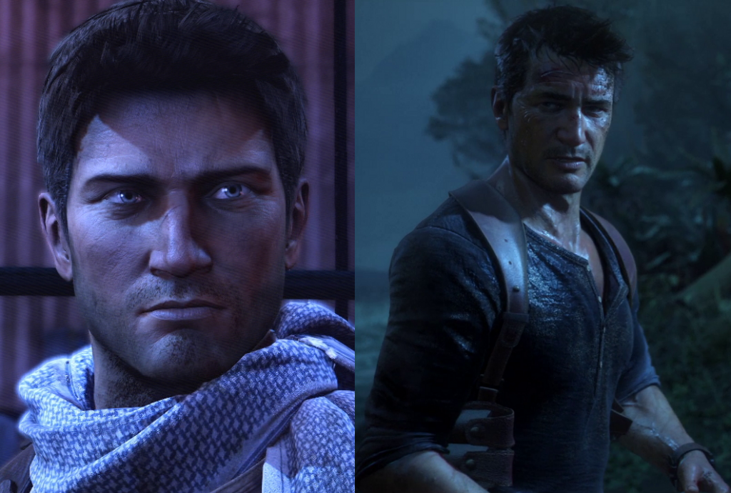 nathan-drake-uncharted-4-change