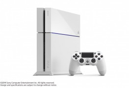 playstation-4-white