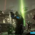 Killzone-intercept1
