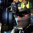 Die Supply Drops im Multiplayer von Call of Duty Advanced Warfare