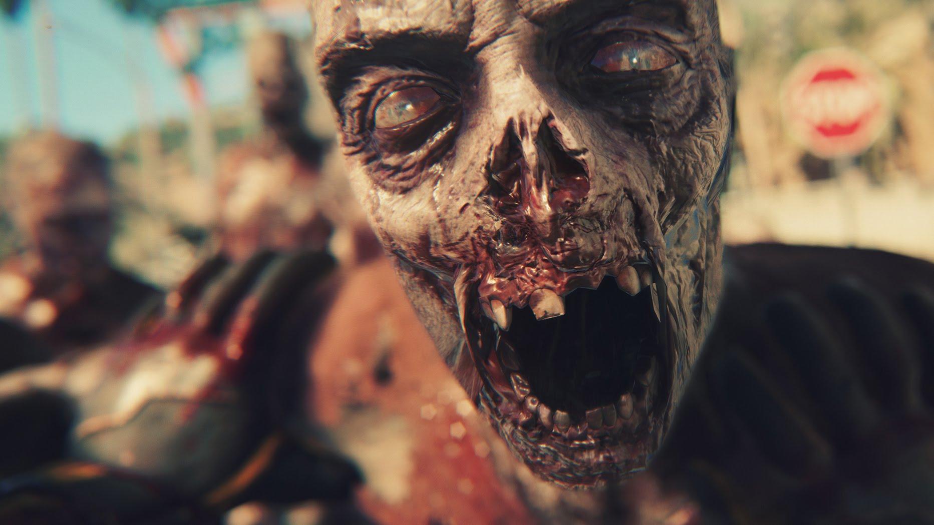 Dead Island 2 Beta startet auf der PS4 ein Monat früher