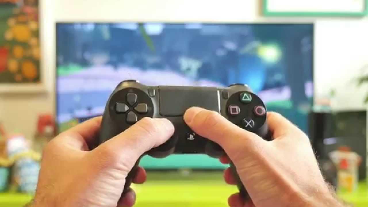Sony hat mehr Indies auf der PS4