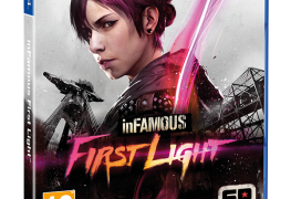 inFamous-First-List-Retail-Sucker-Punch