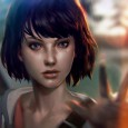 Life is Strange episodisches Adventure von Square Enix angekündigt