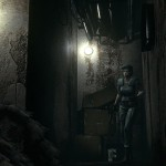 resident-evil-announcement_screen_008