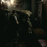 resident-evil-announcement_screen_010