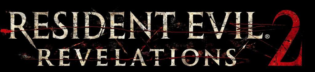 RE_revelations2_logo