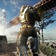 Call of Duty Advanced Warfare Multiplayer Gameplay Trailer