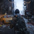 EGX 2014: The Division Gameplay-Video