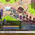 Gameplays zum Taktik-RPG Disgaea 5