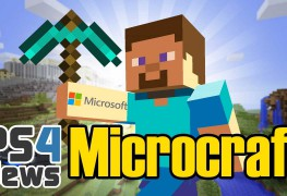 Microsoft kauft Minecraft
