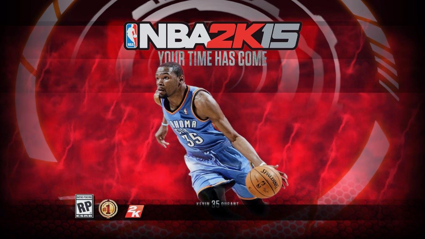 NBA 2K15 Patch behebt Probleme