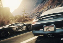 "Need for Speed Rivals ""Complete Edition"" angekündigt"