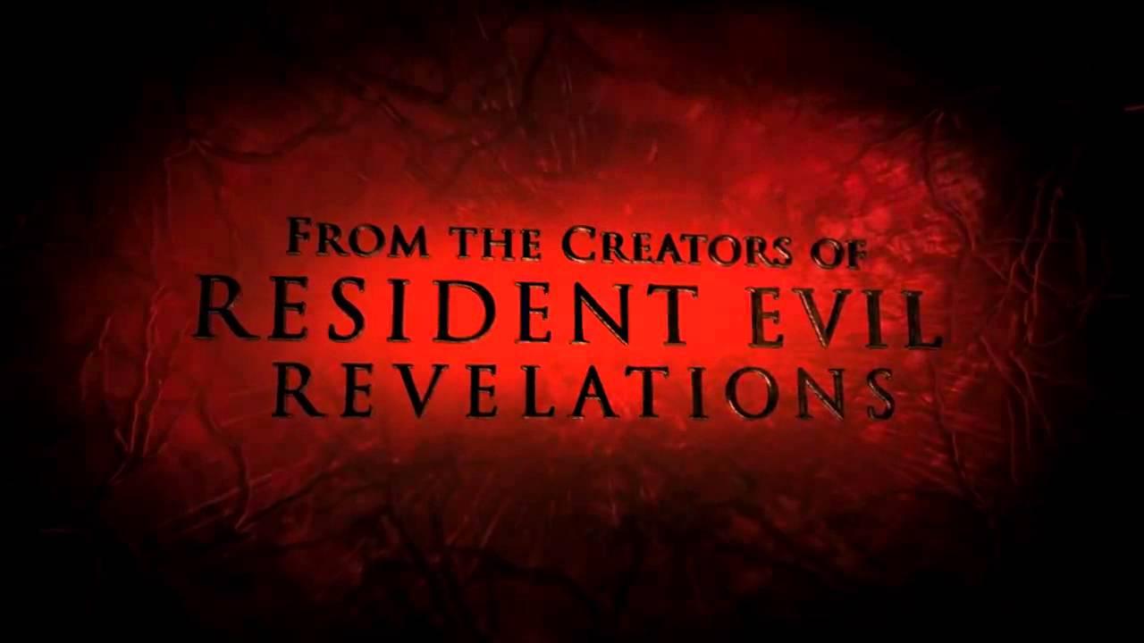 Neuer Trailer zu Resident Evil Revelations 2 veröffentlicht