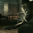 Neues Gameplay-Video zu The Evil Within