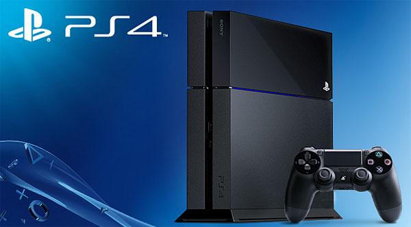 PlayStation 4 Firmware Update 2.50 wird morgen ausgerollt