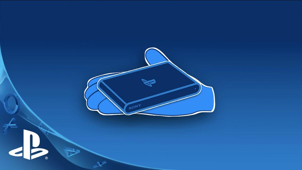 PlayStation TV: Preisreduzierung sorgt für bessere Verkaufszahlen