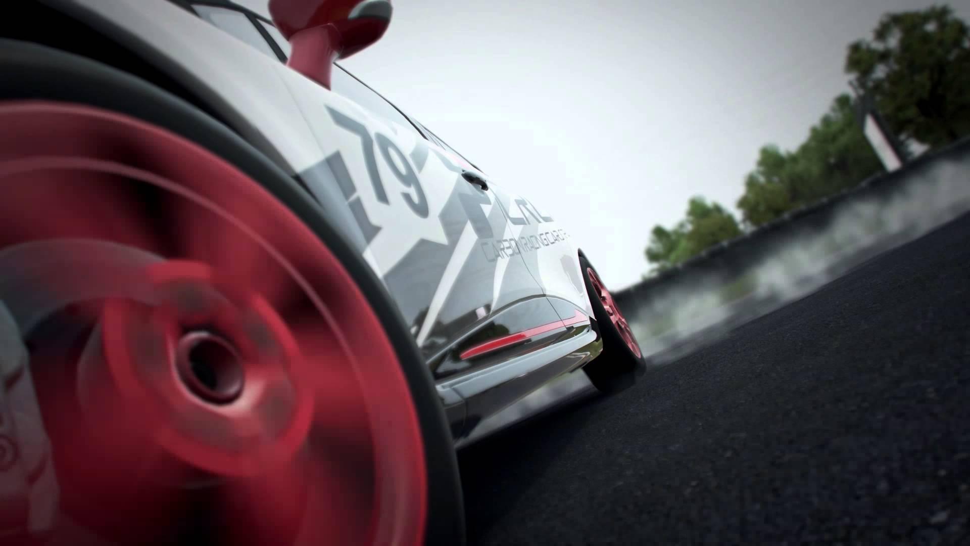 Amazon: Project CARS PS4 Bundle für 399 Euro